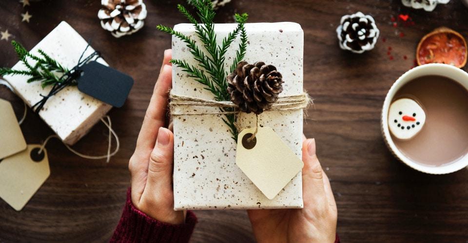 25 idées de cadeaux – 100 % bien-être - Yoursmile