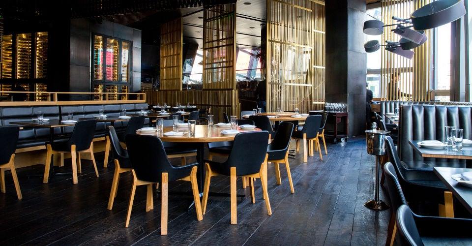 Adaptez votre restaurant à Paris, à votre humeur ! - Yoursmile