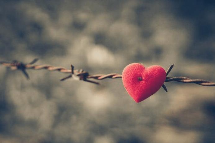 Comment se libérer d'une relation toxique ?
