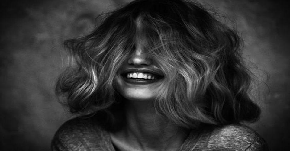 Et toi, qu'est-ce qui te donne le SMILE ? - Yoursmile